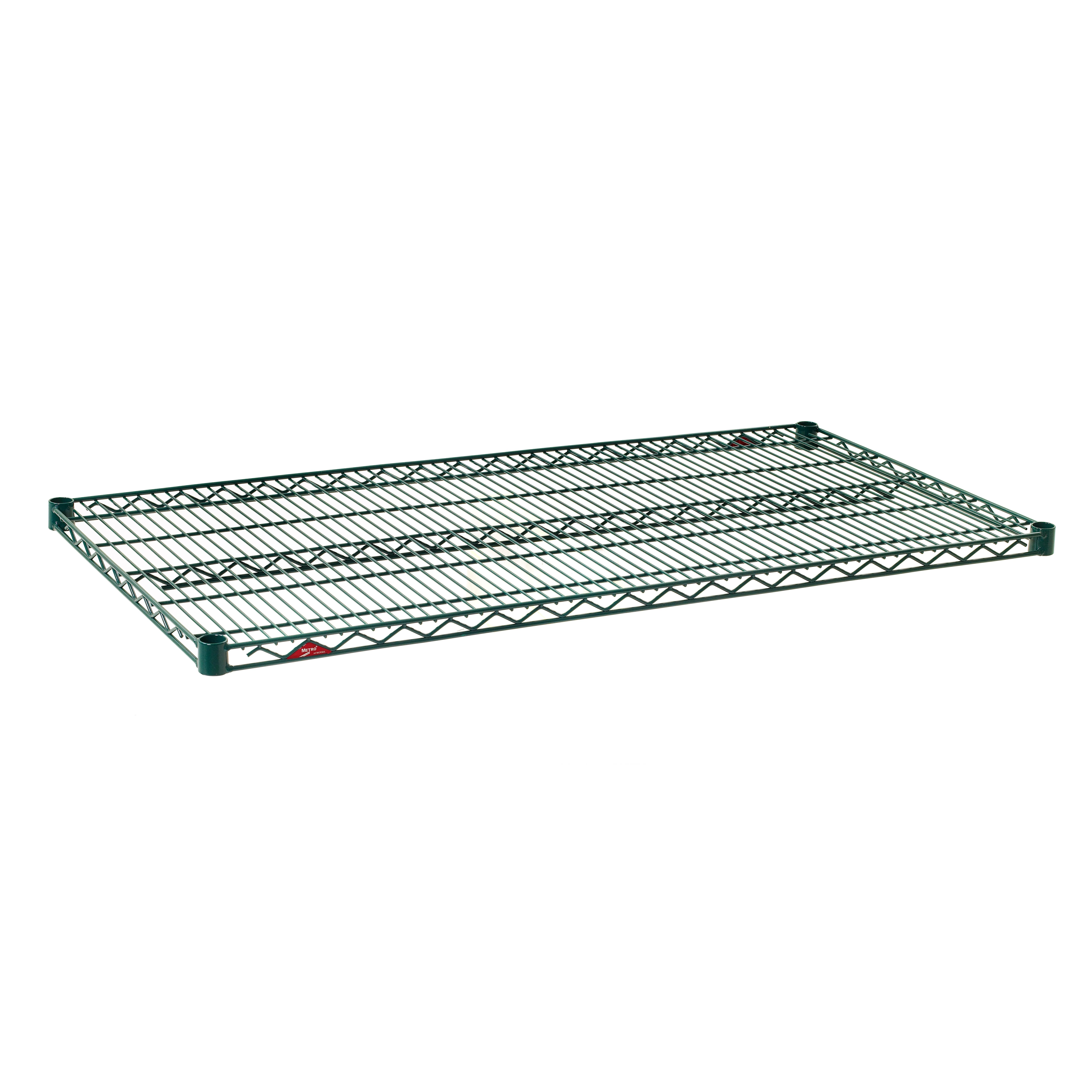 Metro 1424NK3 shelving, racks & carts/wire shelving/wire shelves