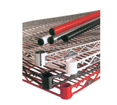 Metro 1436NBL shelving, racks & carts/wire shelving/wire shelves