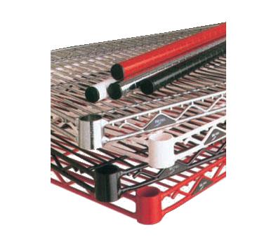 Metro 1442NBL shelving, racks & carts/wire shelving/wire shelves
