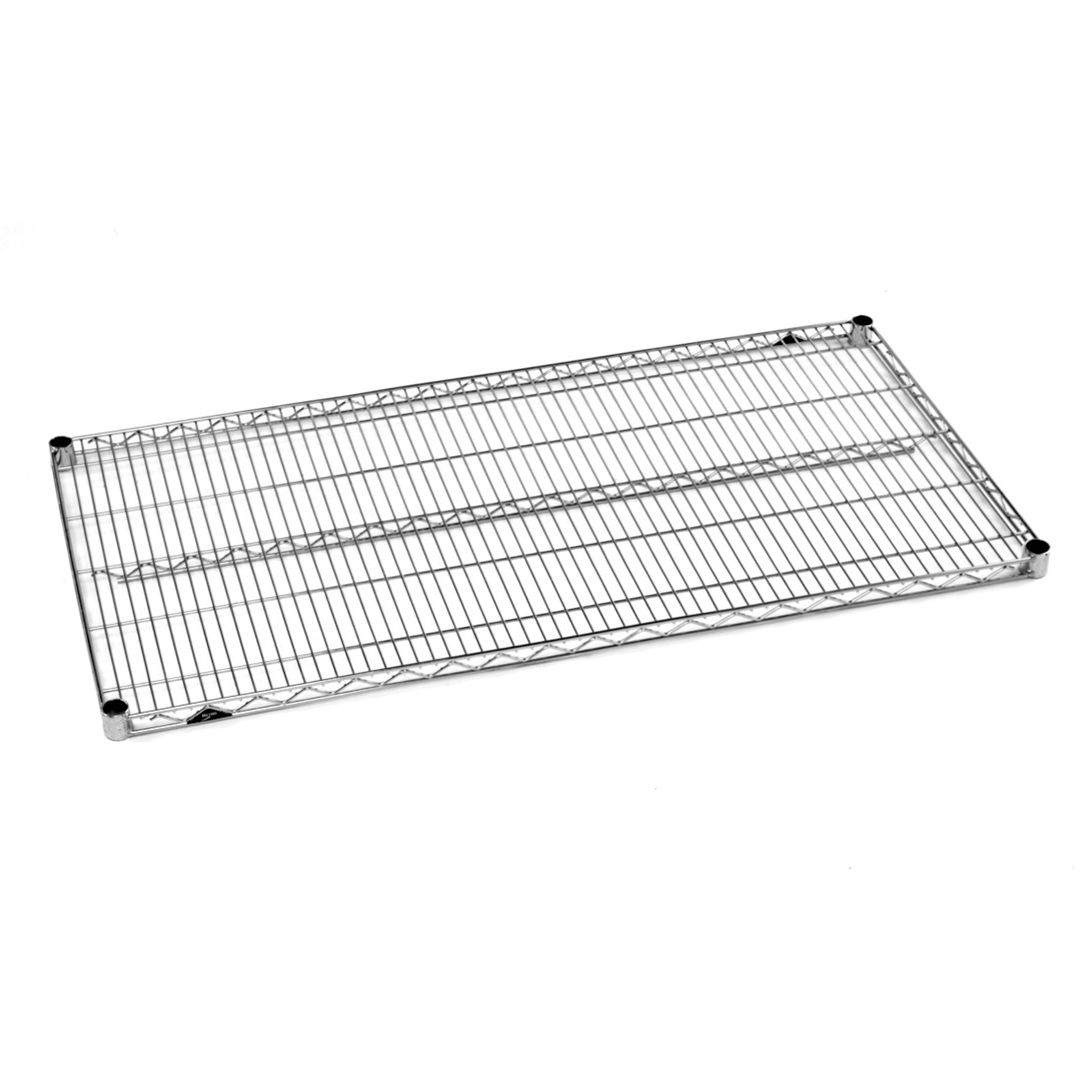 Metro 1448NC shelving, racks & carts/wire shelving/wire shelves