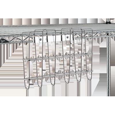 Metro PH1239C shelving accessories