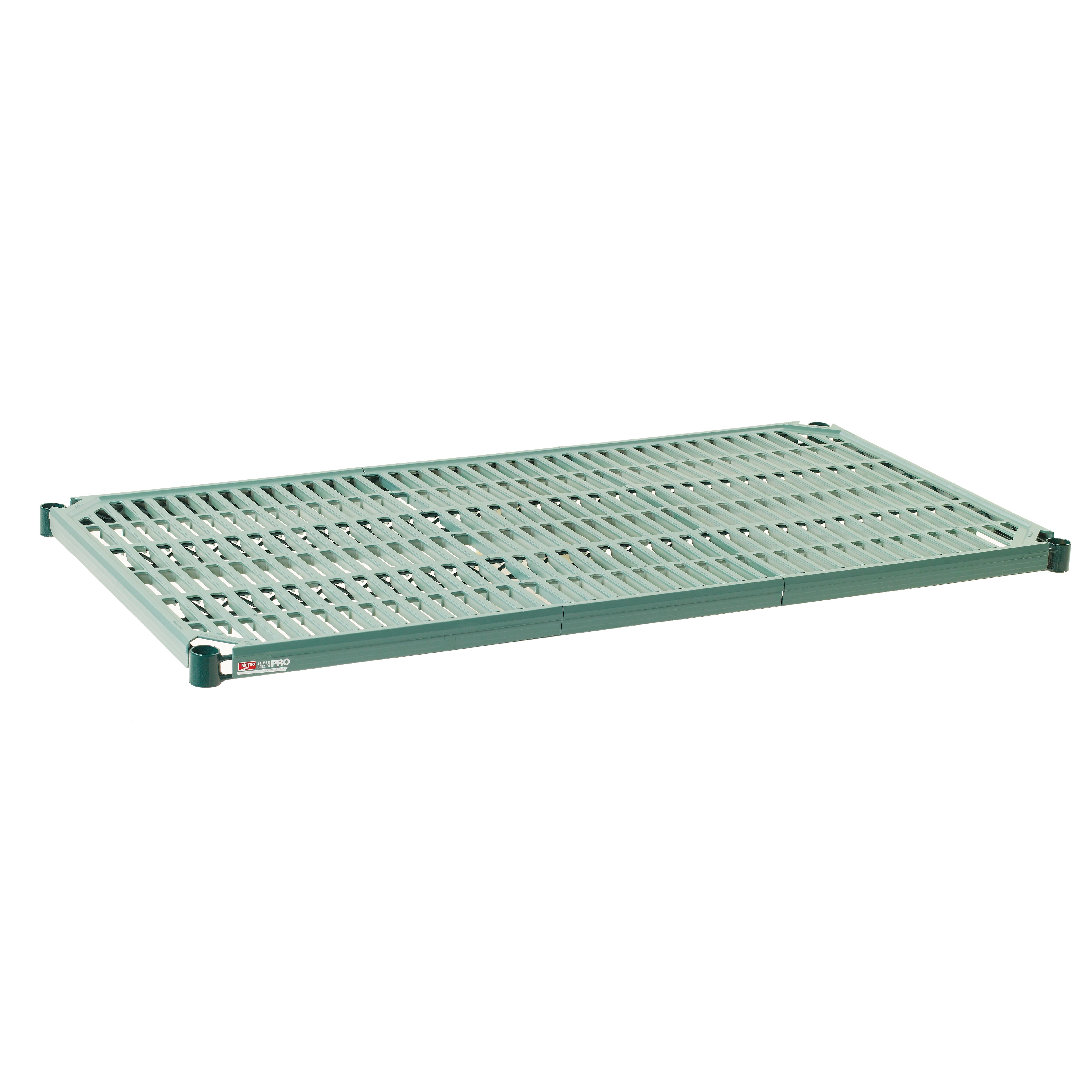 Metro PR1854NK3 shelving, racks & carts/wire shelving/wire shelves
