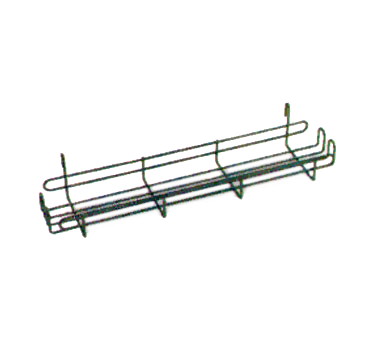 Metro SR24K3 shelving, wall grid accessories