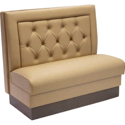 MKLD Furniture 36-DT-S booth
