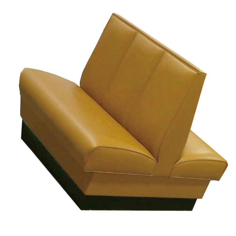 MKLD Furniture 36-V3CB-DS booth