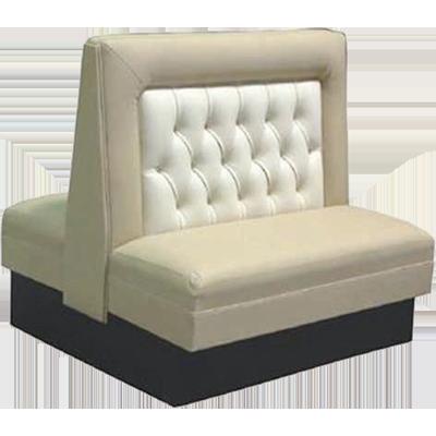 MKLD Furniture 42-DT-D booth