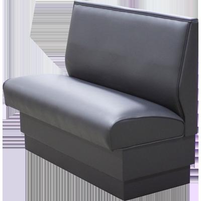MKLD Furniture 42-PB-S booth
