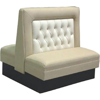 MKLD Furniture 48-DT-D booth