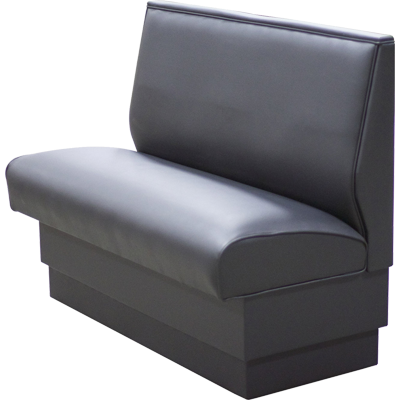 MKLD Furniture 48-PB-S booth