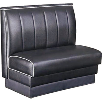MKLD Furniture 48-V6CB-S booth
