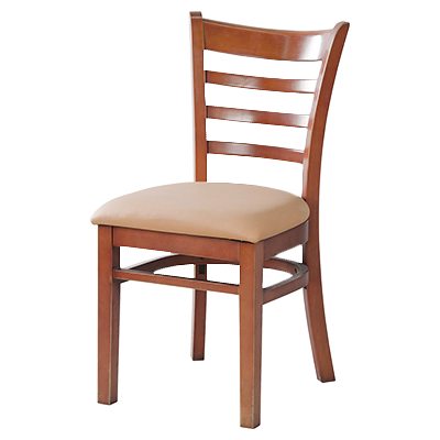 MKLD Furniture A6241-BS V bar stool, indoor