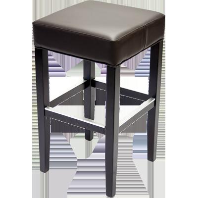 MKLD Furniture ABS002 bar stool, indoor