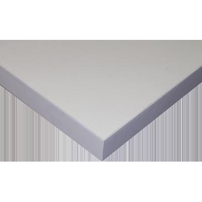 MKLD Furniture ALSE2424 table top, laminate