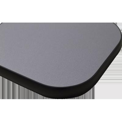 MKLD Furniture ALTM2472 COM1 table top, laminate
