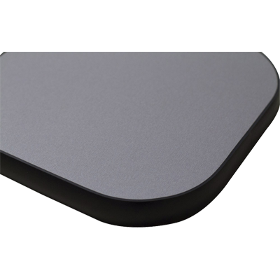 MKLD Furniture ALTMR30 COM1 table top, laminate