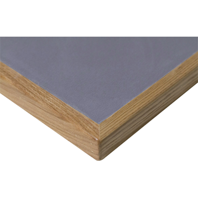 MKLD Furniture ALWI2430 table top, laminate