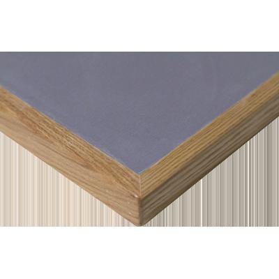 MKLD Furniture ALWI3636 table top, laminate