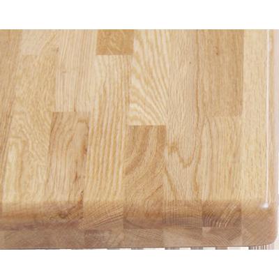 MKLD Furniture AMOT30R table top, wood