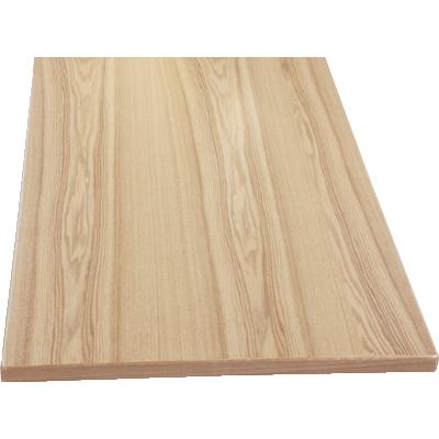 MKLD Furniture AMVTR48 table top, wood veneer