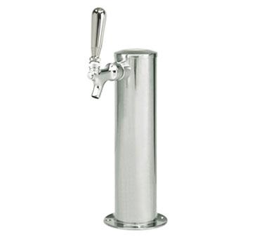Micro Matic USA 1688 draft beer dispensing tower