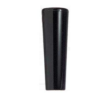 Micro Matic USA 4301 draft beer tap handles