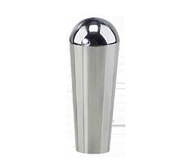 Micro Matic USA 4301-CH draft beer tap handles
