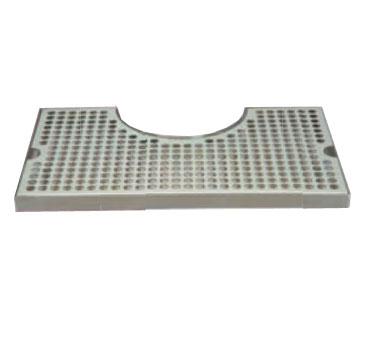 Micro Matic USA DP-1020 drip tray trough, beverage