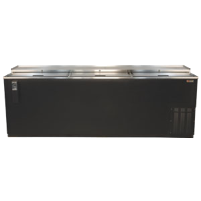 Micro Matic USA MDW79 bottle cooler