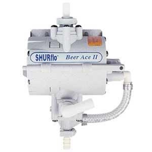 Micro Matic USA MP-090 draft beer pump type tap