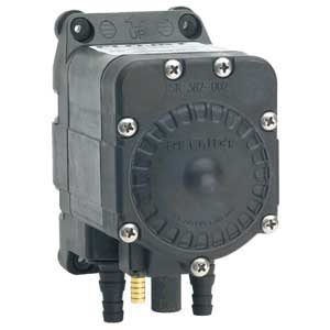 Micro Matic USA MP-093 draft beer pump type tap