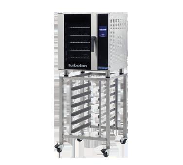 Moffat E33T5/SK33 convection oven, electric