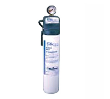 Manitowoc AR-10000 water filtration system, for ice machines