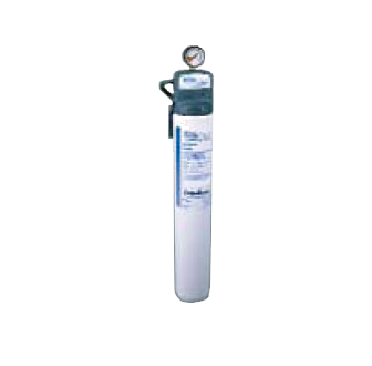 Manitowoc AR-20000 water filtration system, for ice machines