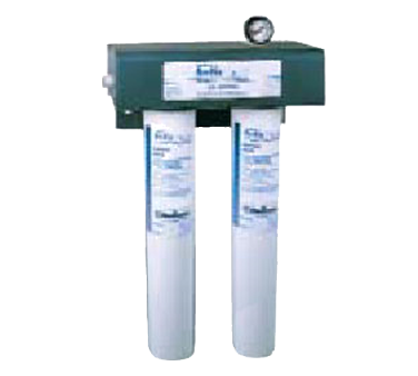 Manitowoc AR-40000 water filtration system, for ice machines