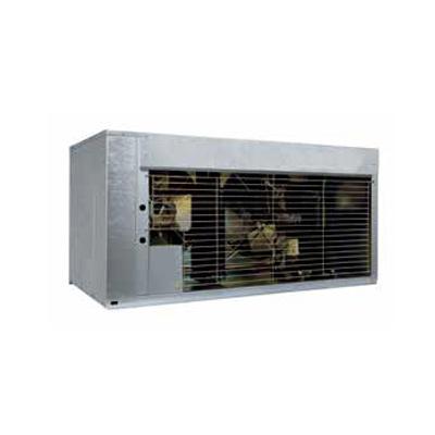 Manitowoc CVDF3000 remote condenser unit