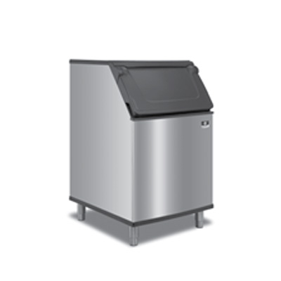 Manitowoc D570 ice bin for ice machines