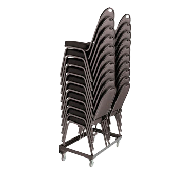 MTS Seating 009 chair dolly