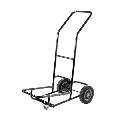 MTS Seating 013 chair dolly