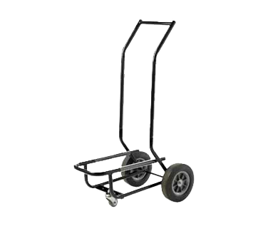 MTS Seating 013-B chair dolly