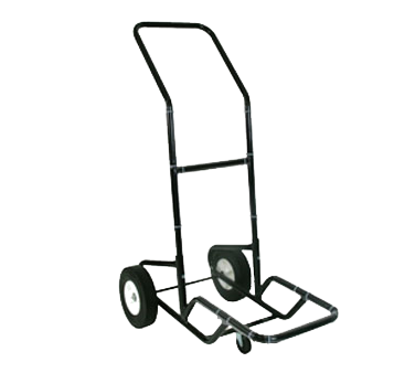 MTS Seating 013 KD chair dolly