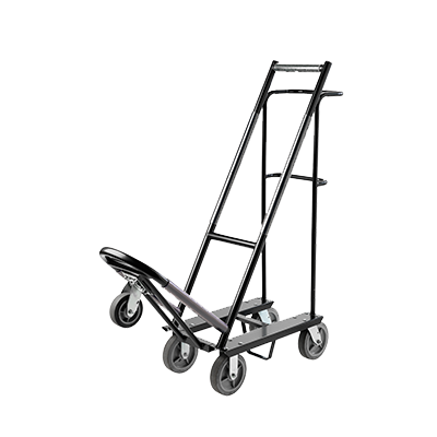 MTS Seating 015 chair dolly