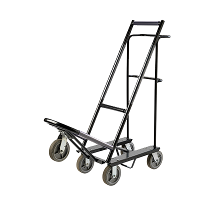 MTS Seating 016 chair dolly