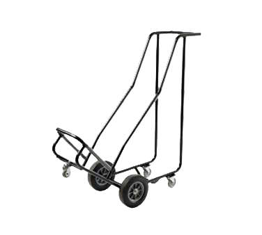 MTS Seating 017-B chair dolly