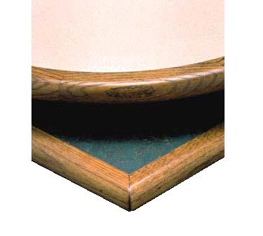MTS Seating 315-18X18 III table top, laminate