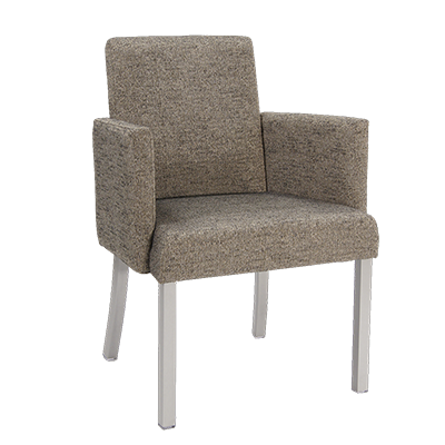 MTS Seating 65/5 GR4 chair, armchair, indoor
