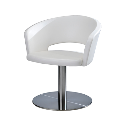 MTS Seating 8722-16-I GR4 chair, swivel