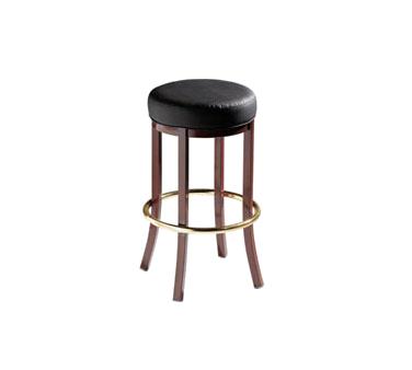 MTS Seating 910-30 GR8 bar stool, indoor
