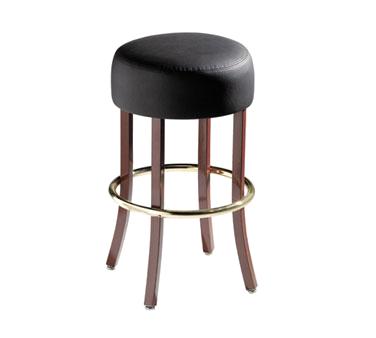 MTS Seating 912-30 GR8 bar stool, indoor
