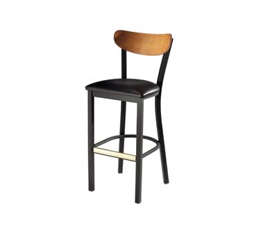 MTS Seating 921-30 GR7 bar stool, indoor