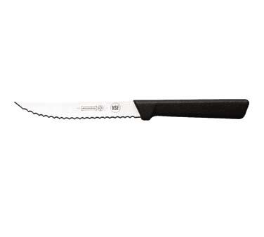 Mundial 0528-4-1/2E knife, steak